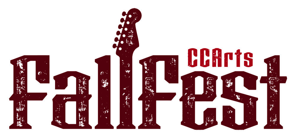 CCArts_FallFest_Logo-2 color on white.2.3 MB.jpg