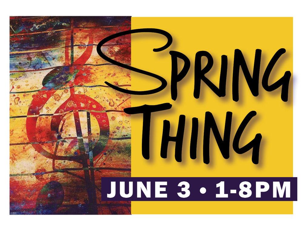 Spring Thing Logo.jpg
