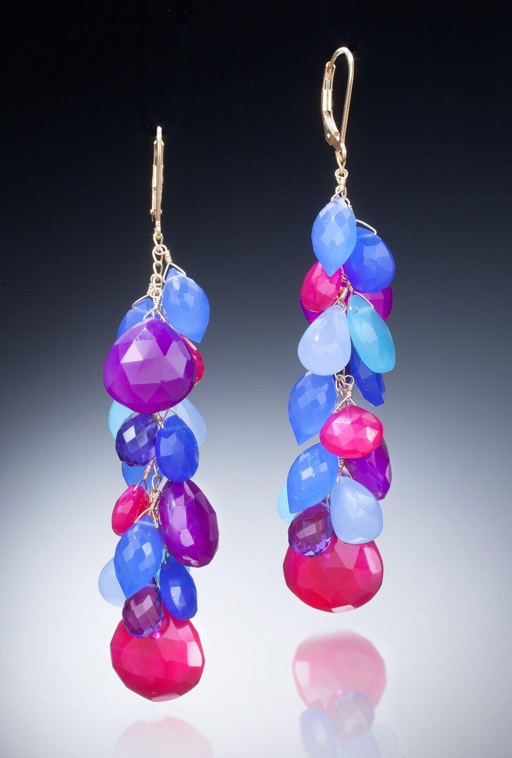 Beaded earrings Bloom.jpg
