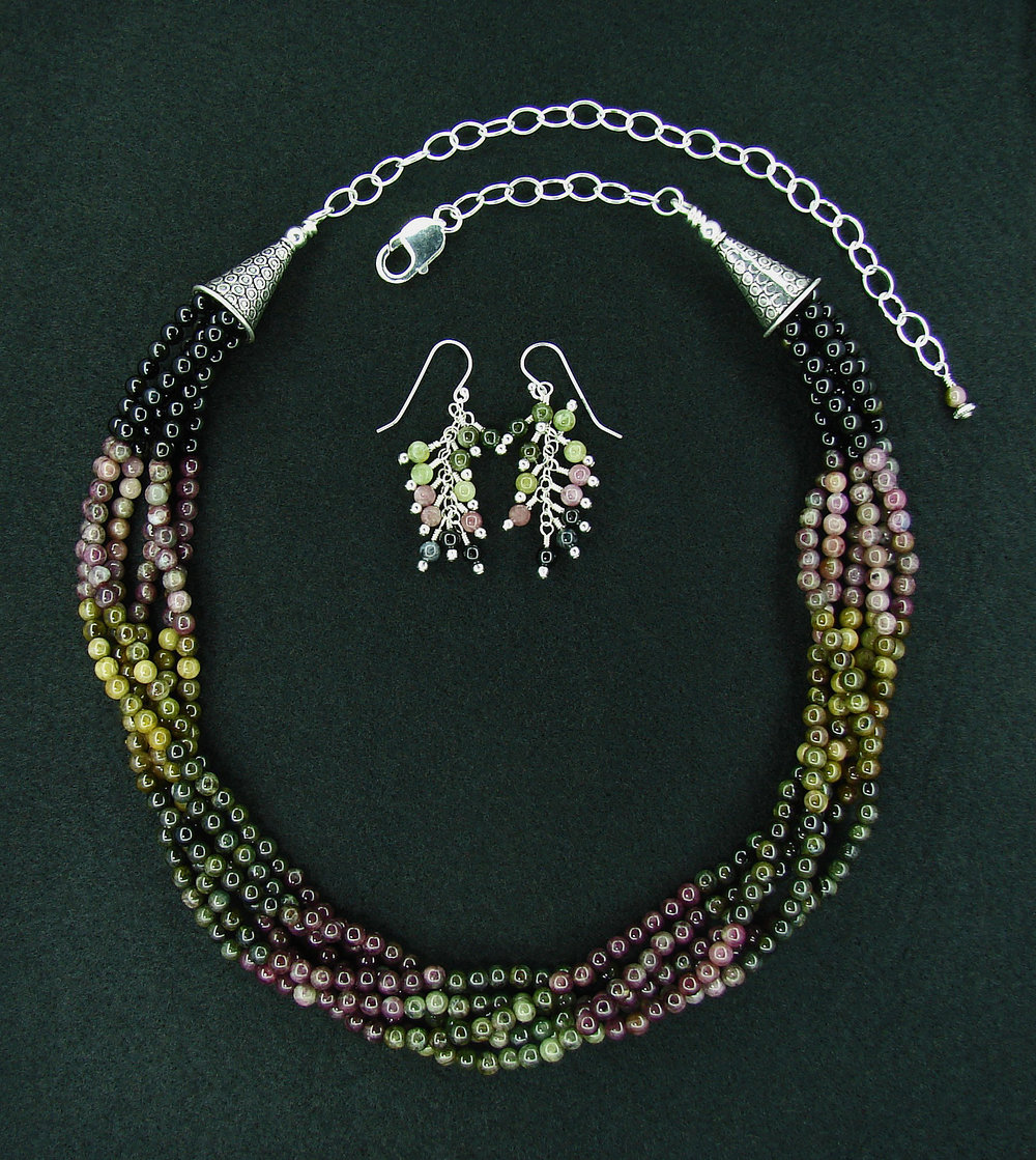Tourmaline and Sterling Silver.JPG