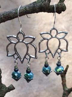 Deanna Finocchiaro earrings (3).JPG