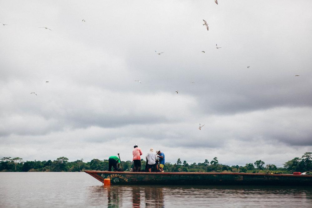 fishermen-1.jpg