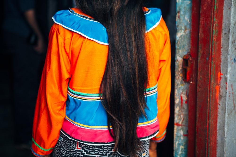 shipiba hair-1.jpg