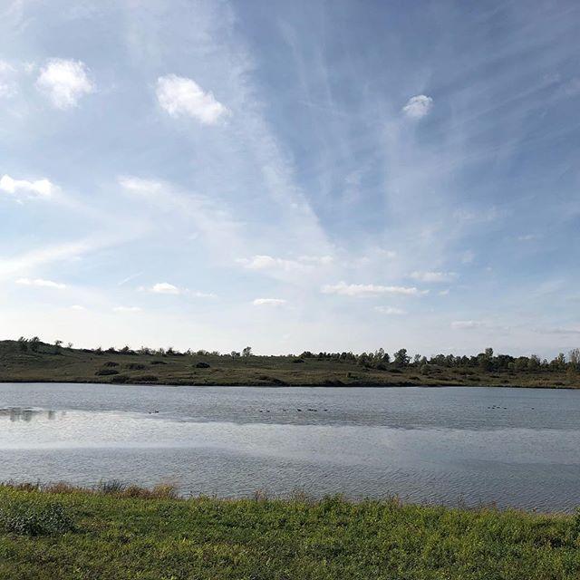 Loch Danada