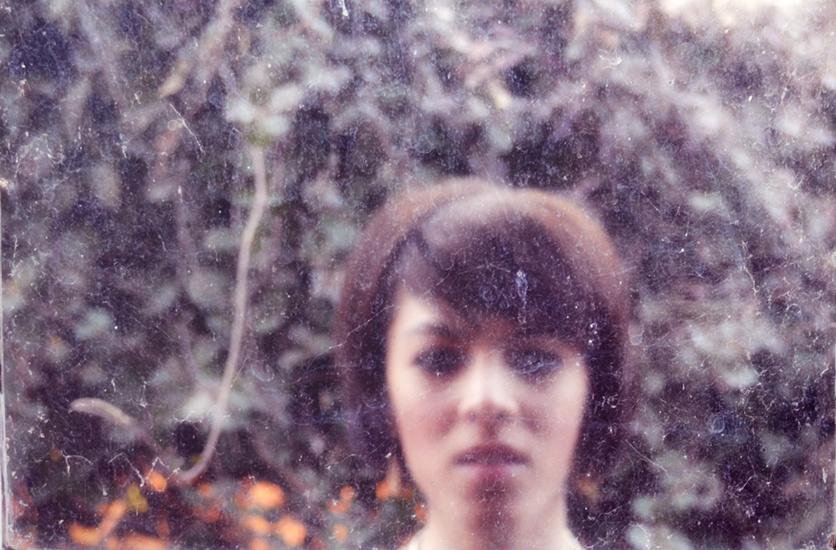portrait01.jpg