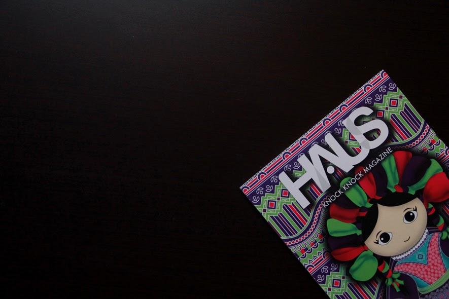 IMG_2735_iamleoo_haus_magazine.jpg