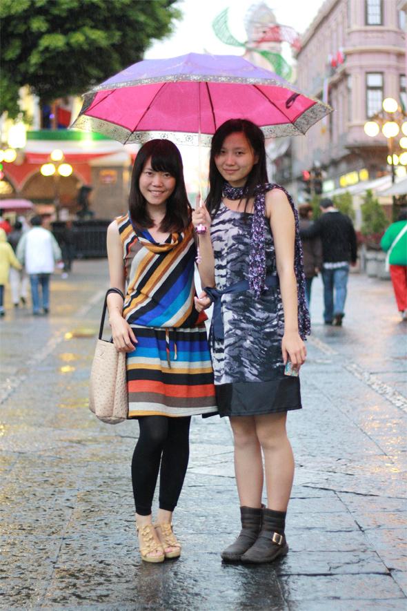 friends_2.jpg