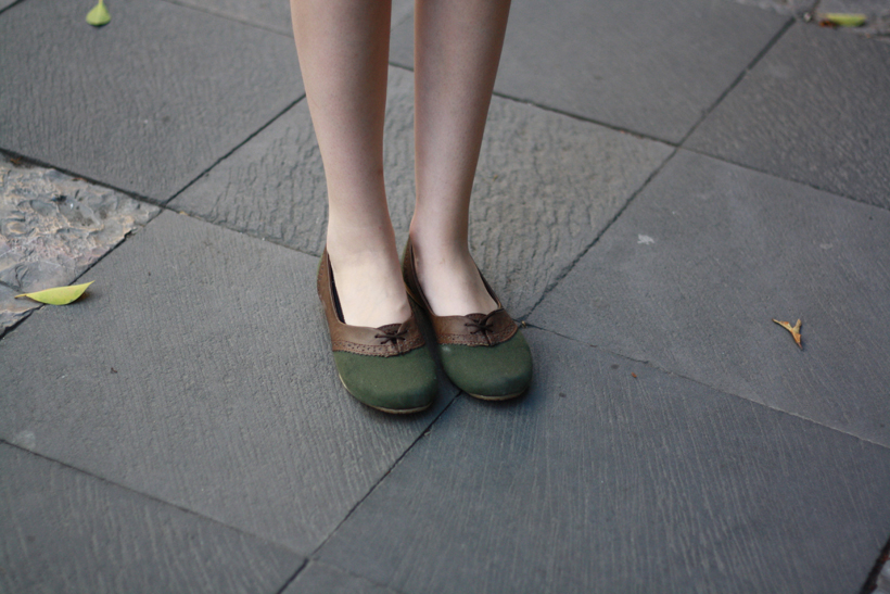 shoes+IMG_3165.jpg