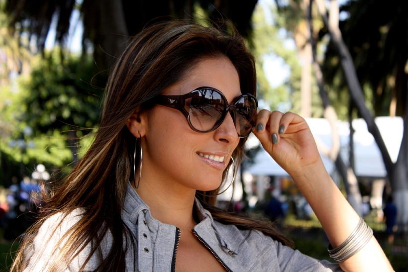 Carolina+IMG_7960.jpg
