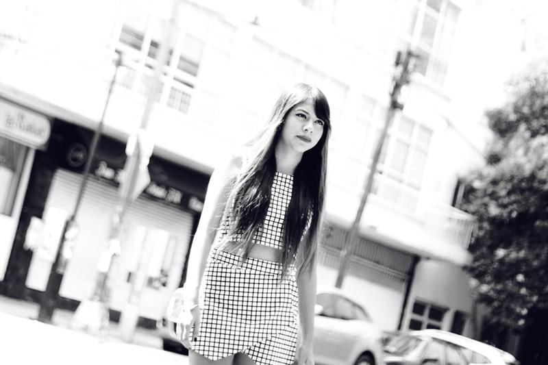 IMG_2997-Naye_iamleoo.jpg