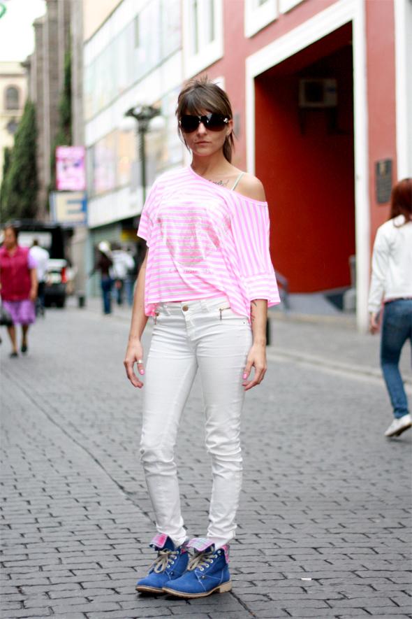 Bianca_Argentina.jpg