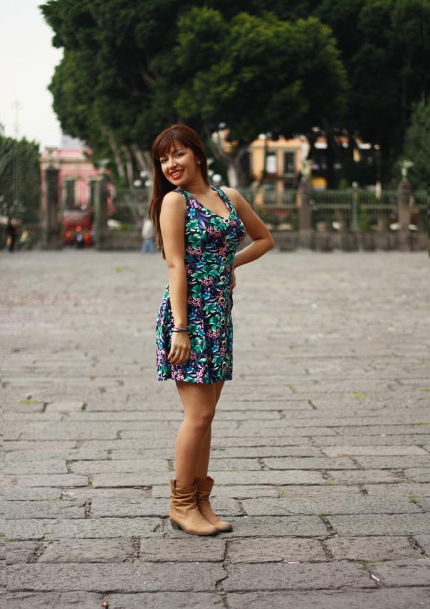 Reina+IMG_6194.jpg
