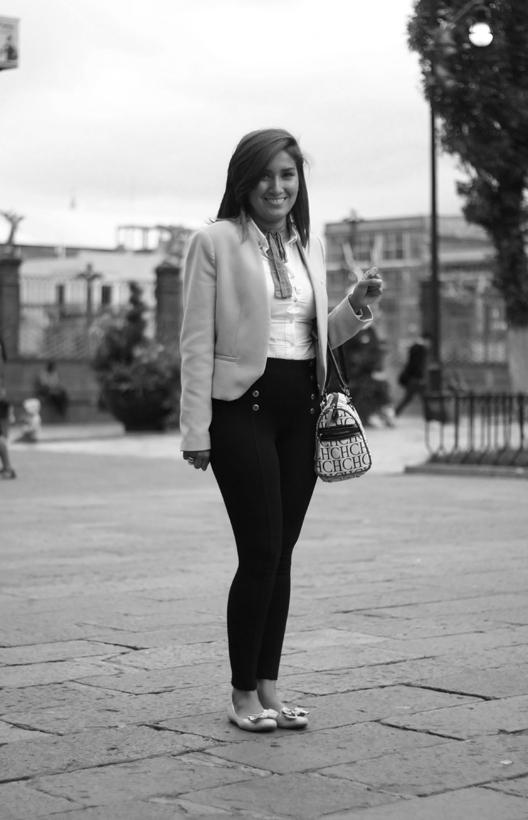 Brenda-Guadalajara-IMG_4128.jpg