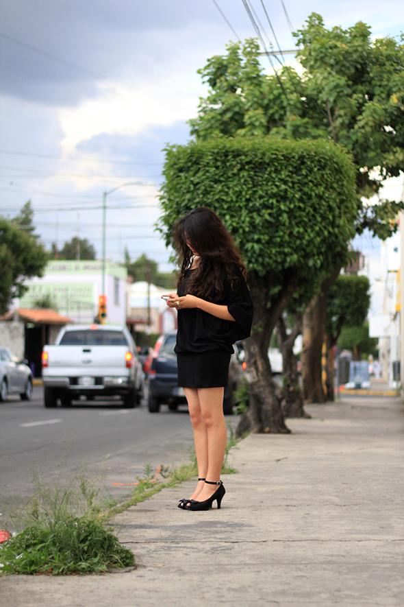 IMG_6232_Julio_iamleoo.jpg