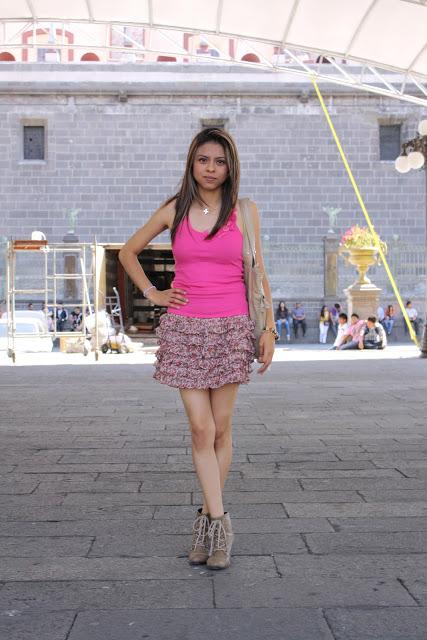 JESSICA+IMG_7827.jpg