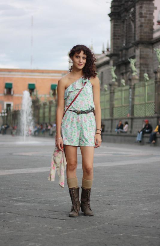 Daniela-from-aguascalientes.jpg