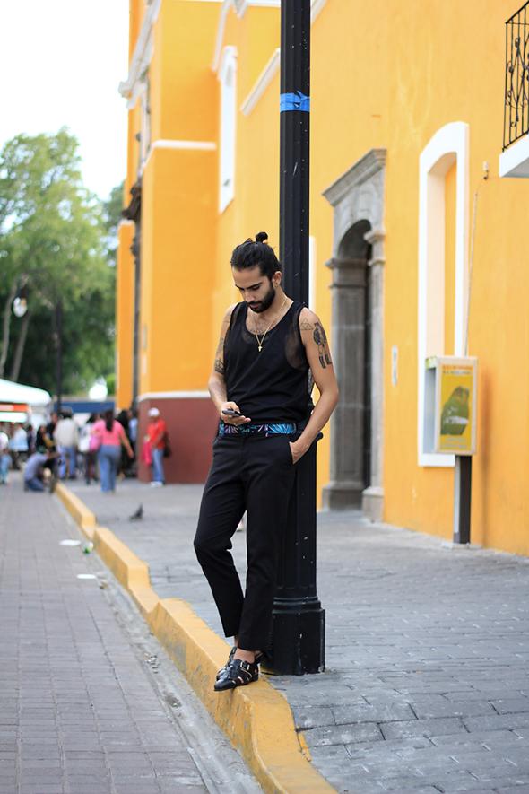 IMG_0469_Paulo_Succar_iamleoo.jpg