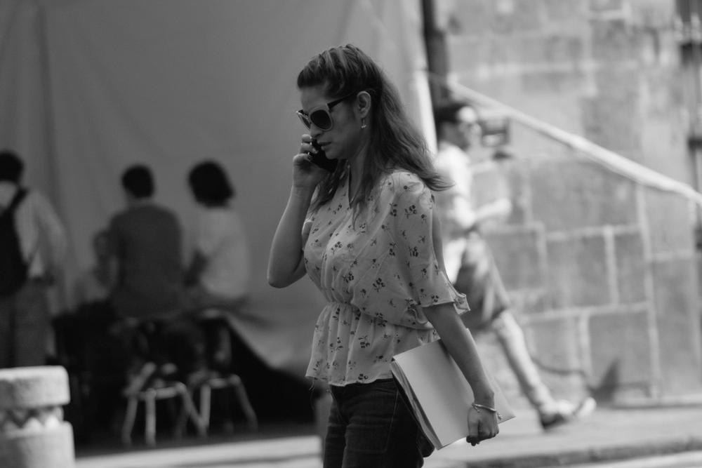 _portrait-iamleoo-blog-puebla-moda-mexico-2