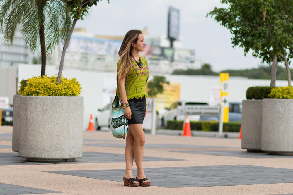 _portrait-iamleoo-blog-puebla-moda-mexico-2.jpg