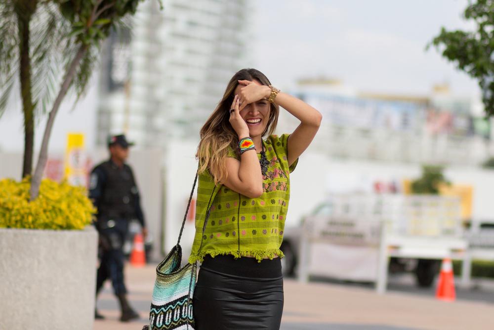 _portrait-iamleoo-blog-puebla-moda-mexico-4.jpg