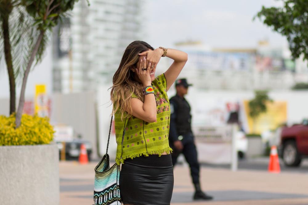 _portrait-iamleoo-blog-puebla-moda-mexico-5.jpg