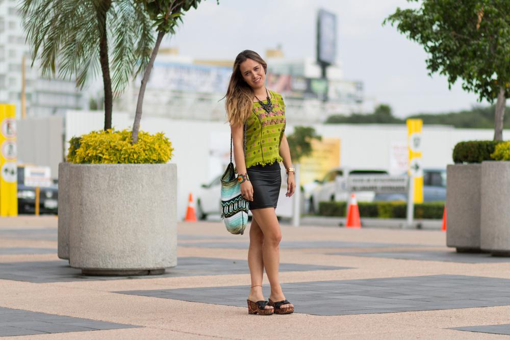 _portrait-iamleoo-blog-puebla-moda-mexico.jpg