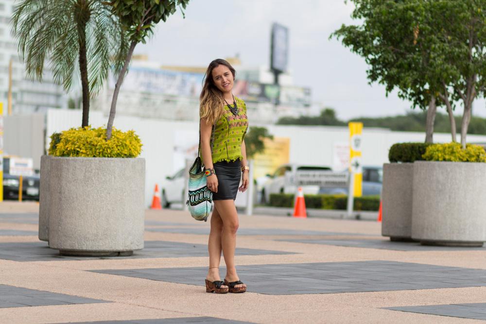 _portrait-iamleoo-blog-puebla-moda-mexico-3.jpg