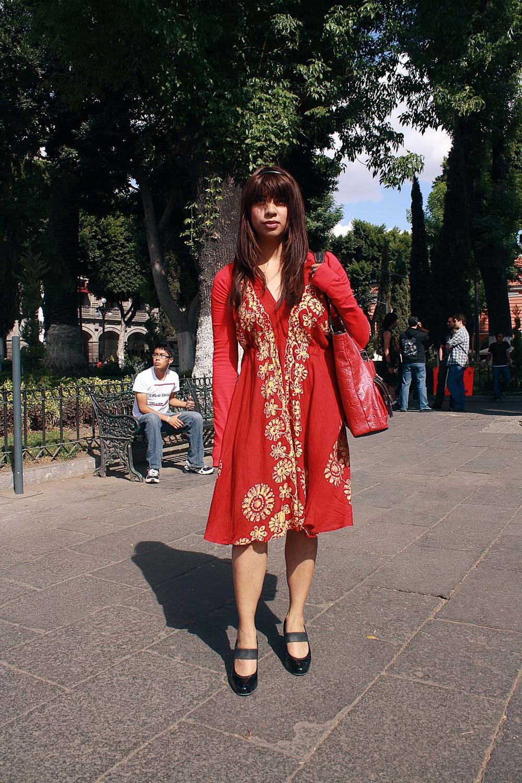 Iamleoo-blog-street-style-mexico-Puebla-185.JPG
