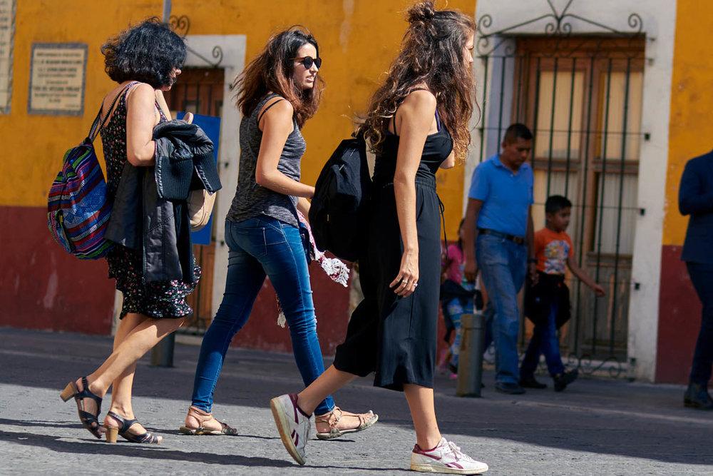 Iamleoo-blog-street-style-mexico-Puebla-7