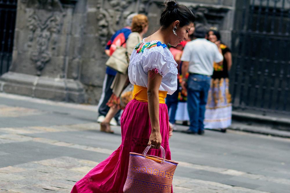 Imaleoo-blog-street-style-mexico-Puebla
