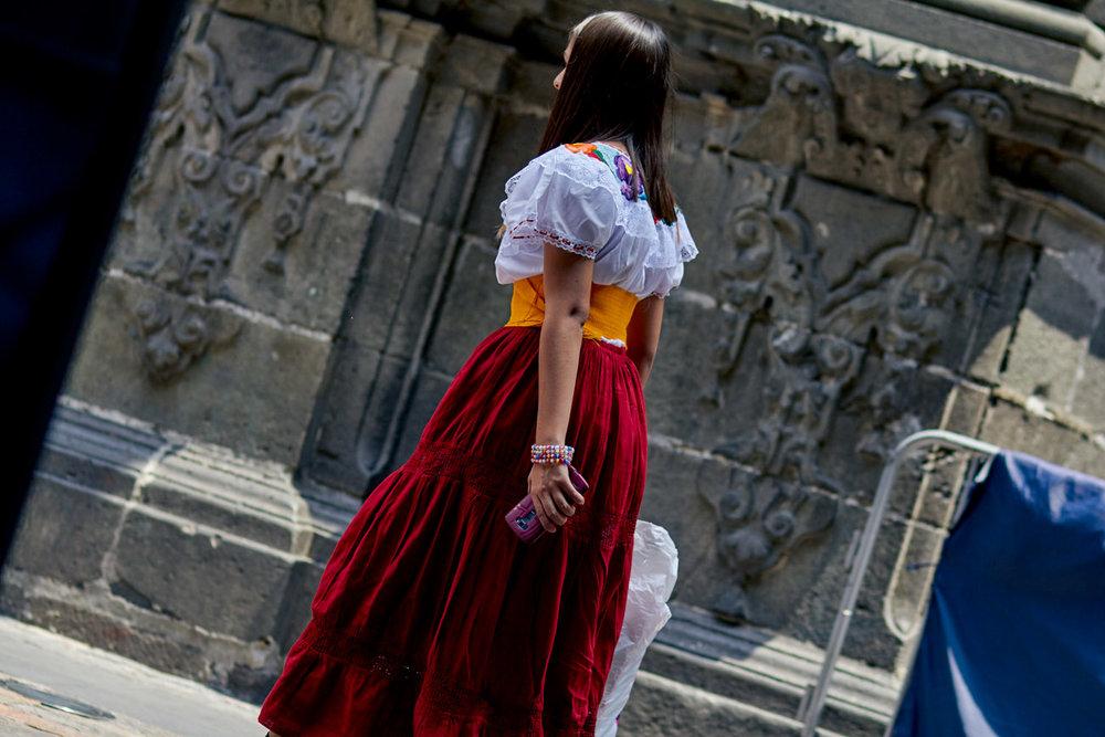Iamleoo-blog-street-style-mexico-Puebla