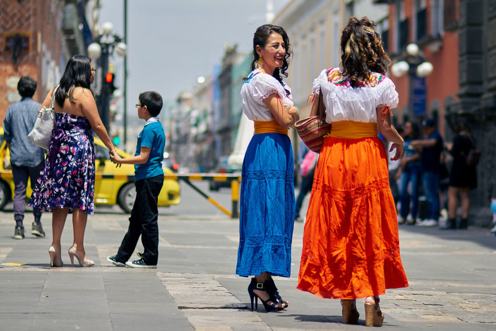 Iamleoo-blog-street-style-mexico-Puebla-1034