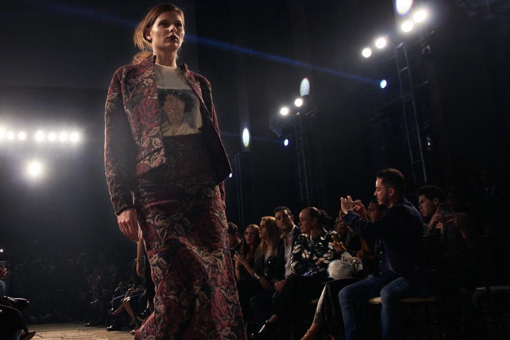 Alexia-Ulibarri-Heineken-Fashion-Weekend-Puebla-by-Leonardo-Fernández-2.JPG
