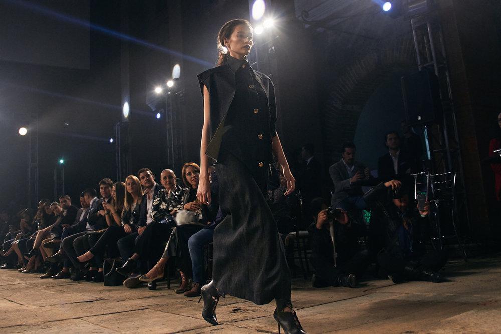 Alexia-Ulibarri-Heineken-Fashion-Weekend-Puebla-by-Leonardo-Fernández-3.JPG