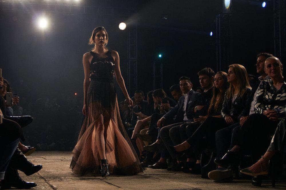 Alexia-Ulibarri-Heineken-Fashion-Weekend-Puebla-by-Leonardo-Fernández-7.JPG