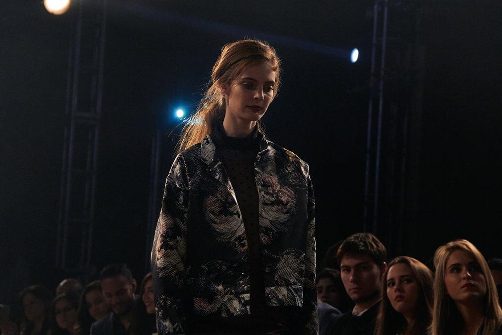 Alexia-Ulibarri-Heineken-Fashion-Weekend-Puebla-by-Leonardo-Fernández-8.JPG