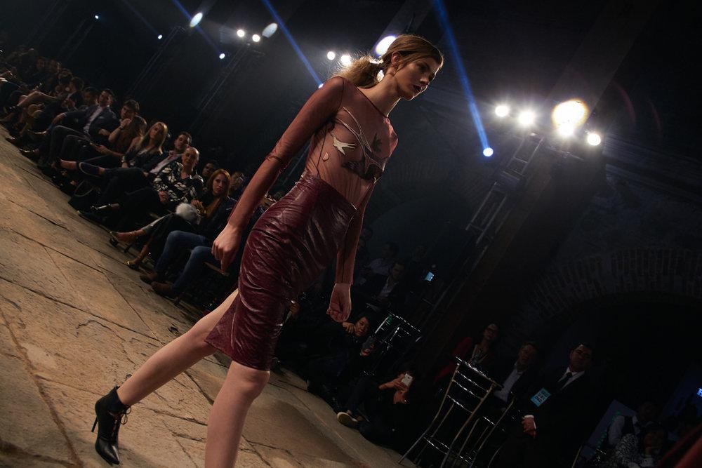 Alexia-Ulibarri-Heineken-Fashion-Weekend-Puebla-by-Leonardo-Fernández-9.JPG