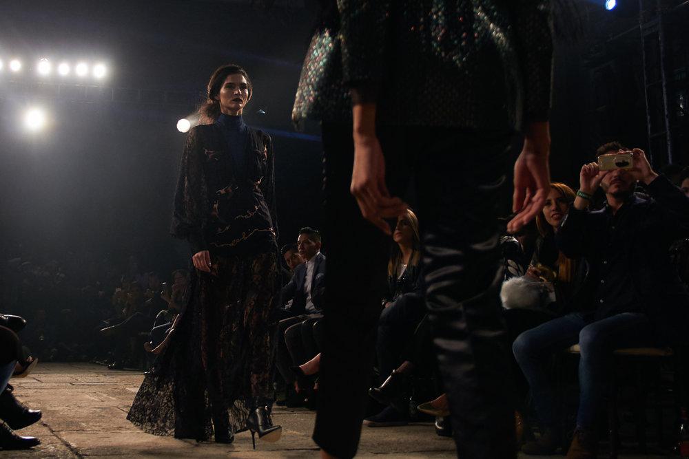 Alexia-Ulibarri-Heineken-Fashion-Weekend-Puebla-by-Leonardo-Fernández-12.JPG