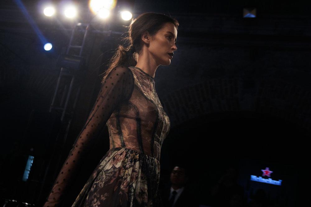 Alexia-Ulibarri-Heineken-Fashion-Weekend-Puebla-by-Leonardo-Fernández-14.JPG