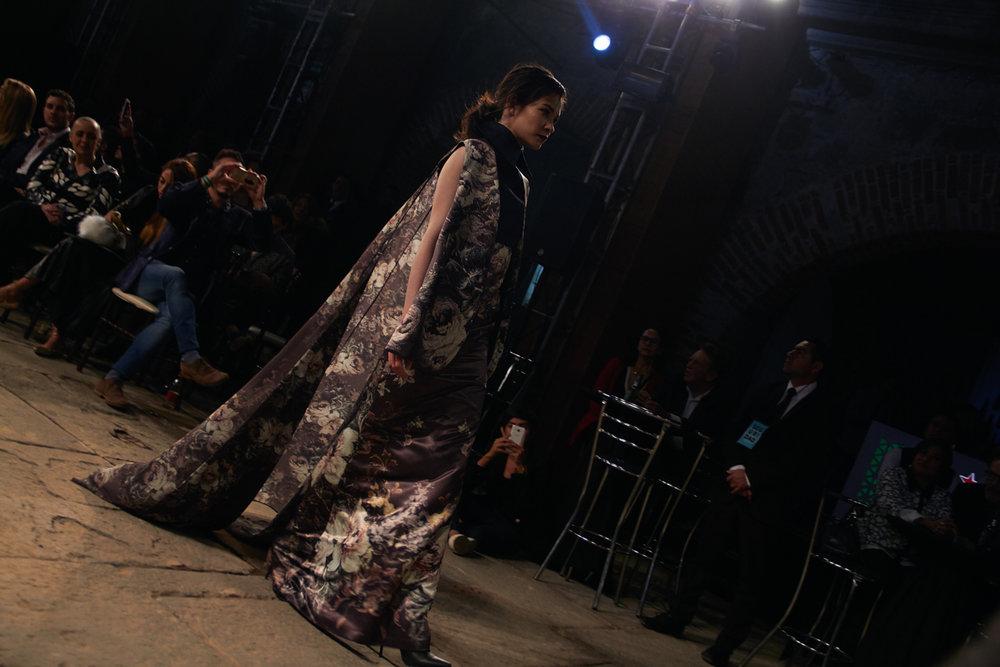 Alexia-Ulibarri-Heineken-Fashion-Weekend-Puebla-by-Leonardo-Fernández-17.JPG