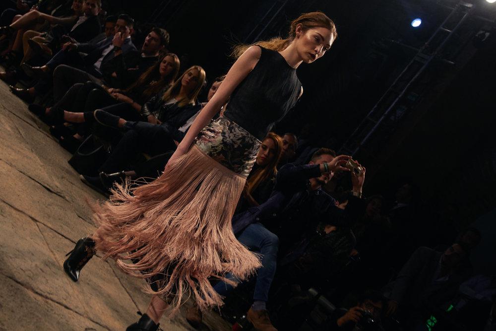 Alexia-Ulibarri-Heineken-Fashion-Weekend-Puebla-by-Leonardo-Fernández-18.JPG