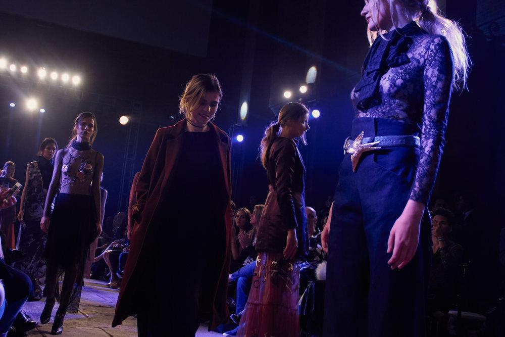 Alexia-Ulibarri-Heineken-Fashion-Weekend-Puebla-by-Leonardo-Fernández-21.JPG