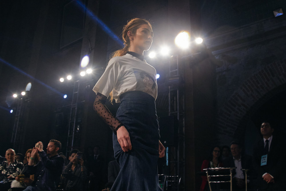 Alexia-Ulibarri-Heineken-Fashion-Weekend-Puebla-by-Leonardo-Fernández.JPG