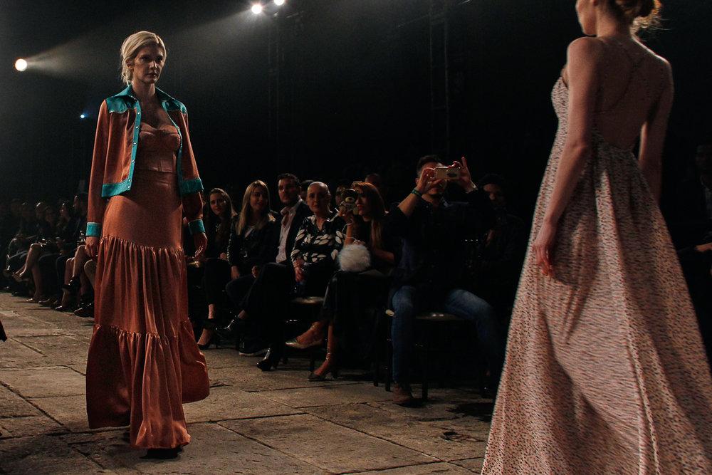 Sandra-Weil-Heineken-Fashion-Weekend-Puebla-by-Leonardo-Fernández-0389.JPG