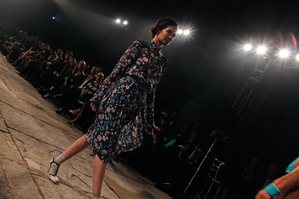 Sandra-Weil-Heineken-Fashion-Weekend-Puebla-by-Leonardo-Fernández-0383.JPG