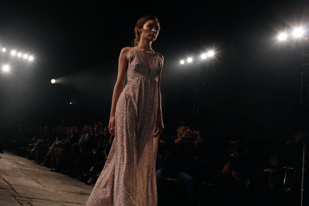 Sandra-Weil-Heineken-Fashion-Weekend-Puebla-by-Leonardo-Fernández-0404.JPG