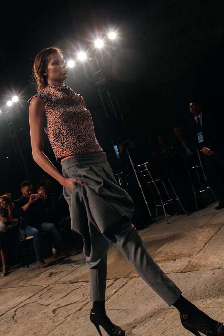 Sandra-Weil-Heineken-Fashion-Weekend-Puebla-by-Leonardo-Fernández-0439.JPG