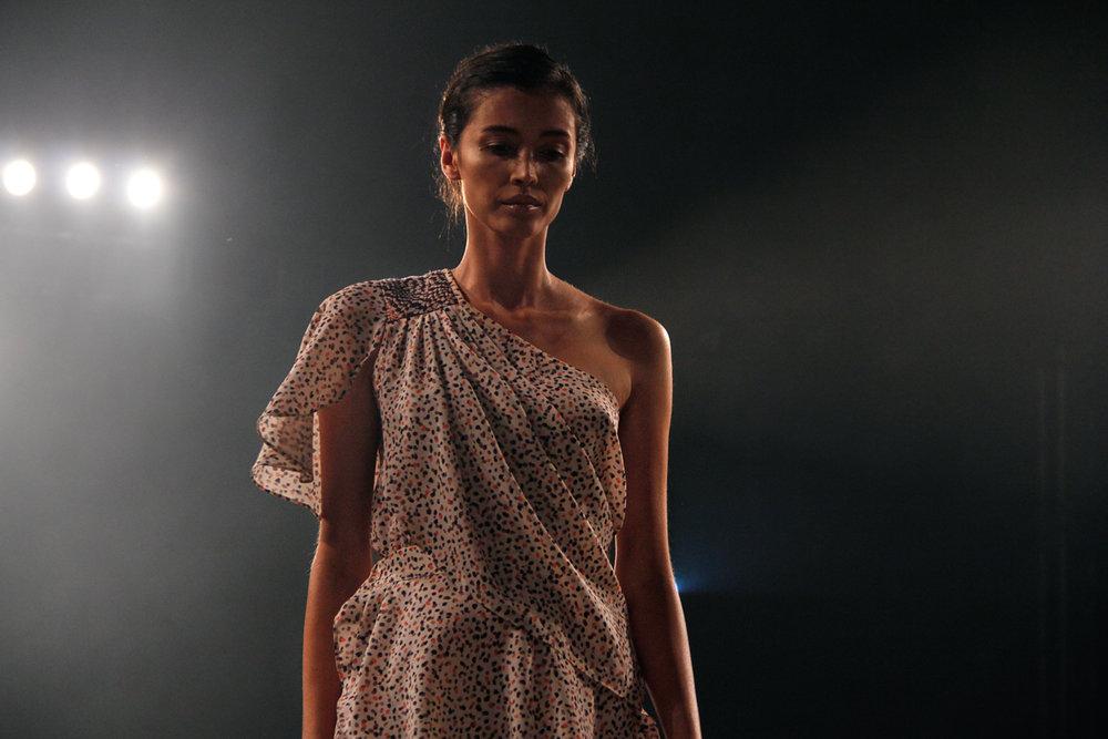 Sandra-Weil-Heineken-Fashion-Weekend-Puebla-by-Leonardo-Fernández-0429.JPG