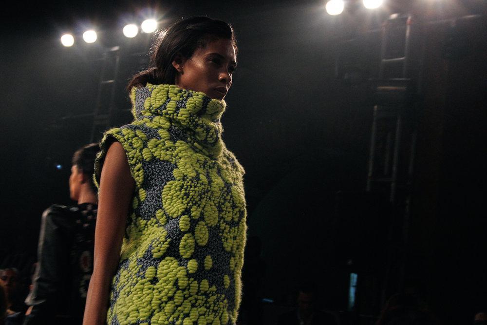 Sandra-Weil-Heineken-Fashion-Weekend-Puebla-by-Leonardo-Fernández-0510.JPG
