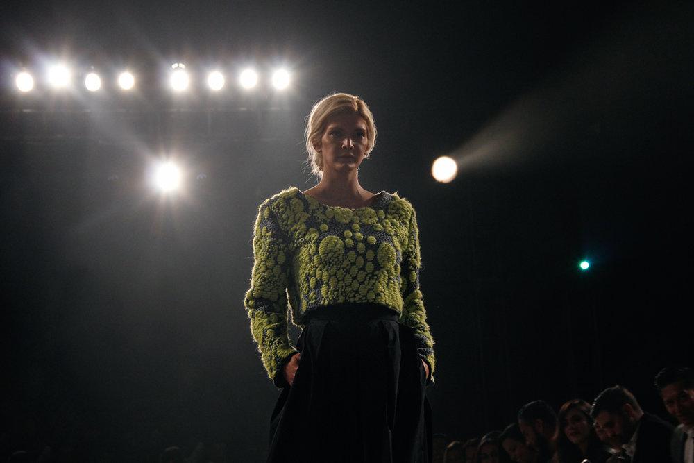 Sandra-Weil-Heineken-Fashion-Weekend-Puebla-by-Leonardo-Fernández-0531.JPG